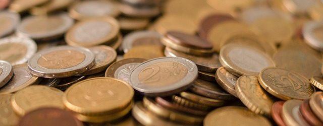 Piano per la casa governo Letta agevolazioni mutui