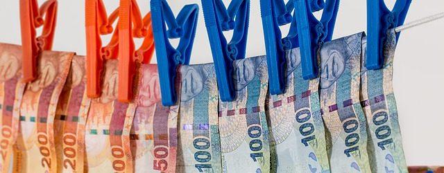 Rinegoziazione del Mutuo Preventivi Mutui