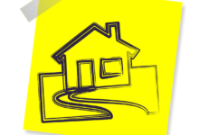 Acquisto prima casa con mutuo